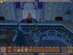 Ultima IX: Ascension - Immagine 1