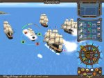 Age of Sail II - Immagine 1