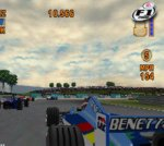 F1 2000 - Immagine 1