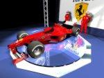 F1 World Grand Prix - Immagine 1