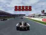 F1 Racing Championship - Immagine 1