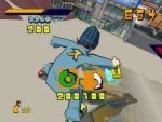 Jet Set Radio - Immagine 1