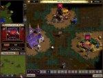 Majesty: The Fantasy Kingdom Sim - Immagine 1