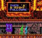 Oddworld Adventures 2 - Immagine 1
