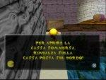 Pac Man World - Immagine 1