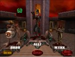 Quake III Arena - Immagine 1