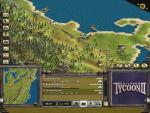 Railroad Tycoon 2 - Immagine 1
