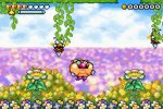 Wario Land for Game Boy Advance - Immagine 1