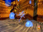 A Bug's Life - Immagine 1
