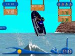 California Water Sports - Immagine 1