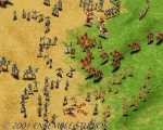 Age of Mythology - Immagine 1