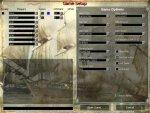 Empire Earth - Immagine 1