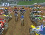 EA Sports Supercross - Immagine 1