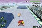 F-Zero for Game Boy Advance - Immagine 1