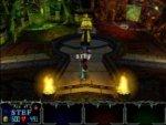 Gauntlet: Dark Legacy - Immagine 1