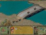 I Tre Regni: Fate of the Dragon - Immagine 1