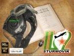 IL2 Sturmovik - Immagine 1