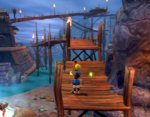 Jak and Daxter: The Precursor Legacy - Immagine 1