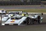 La 24 Ore di Le Mans - Immagine 2
