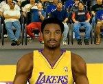NBA Courtside 2002 - Immagine 1