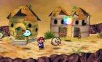 Paper Mario - Immagine 1