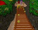 Pac-Man: A Spasso nel Tempo - Immagine 1