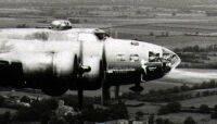 B-17 Flying Fortress 2 - The Mighty Eight - Immagine 70