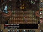 Baldur's Gate II: Throne of Bhaal - Immagine 1