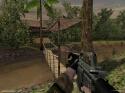 Vietcong - Immagine 1