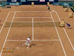 Virtua Tennis - Immagine 1