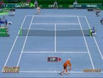 Virtua Tennis - Immagine 2