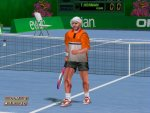 Virtua Tennis - Immagine 3
