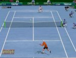 Virtua Tennis - Immagine 4