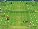 Virtua Tennis - Immagine 5