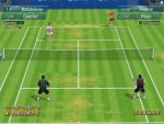 Virtua Tennis - Immagine 7