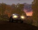 V-Rally 3 - Immagine 2