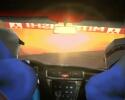 V-Rally 3 - Immagine 7