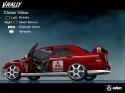 V-Rally 3 - Immagine 1