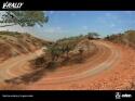 V-Rally 3 - Immagine 4