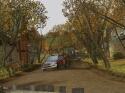 V-Rally 3 - Immagine 5