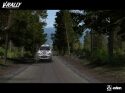 V-Rally 3 - Immagine 6