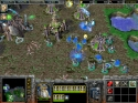 Warcraft III: Reign of Chaos - Immagine 3