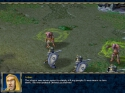 Warcraft III: Reign of Chaos - Immagine 5