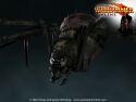 Warhammer online - Immagine 2