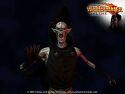 Warhammer online - Immagine 3