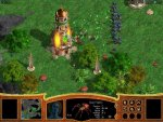 Warlords Battlecry II - Immagine 1