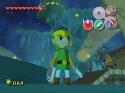Zelda - Immagine 2