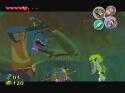 Zelda - Immagine 3