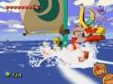 Zelda - Immagine 4