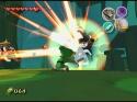 Zelda - Immagine 6